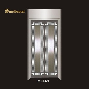 High Quality Super Mirror Polish Hairline Plate Elevator Lift Decorative Plate 4ft*8ft 0.75mm 304 Stainless Steel Plate