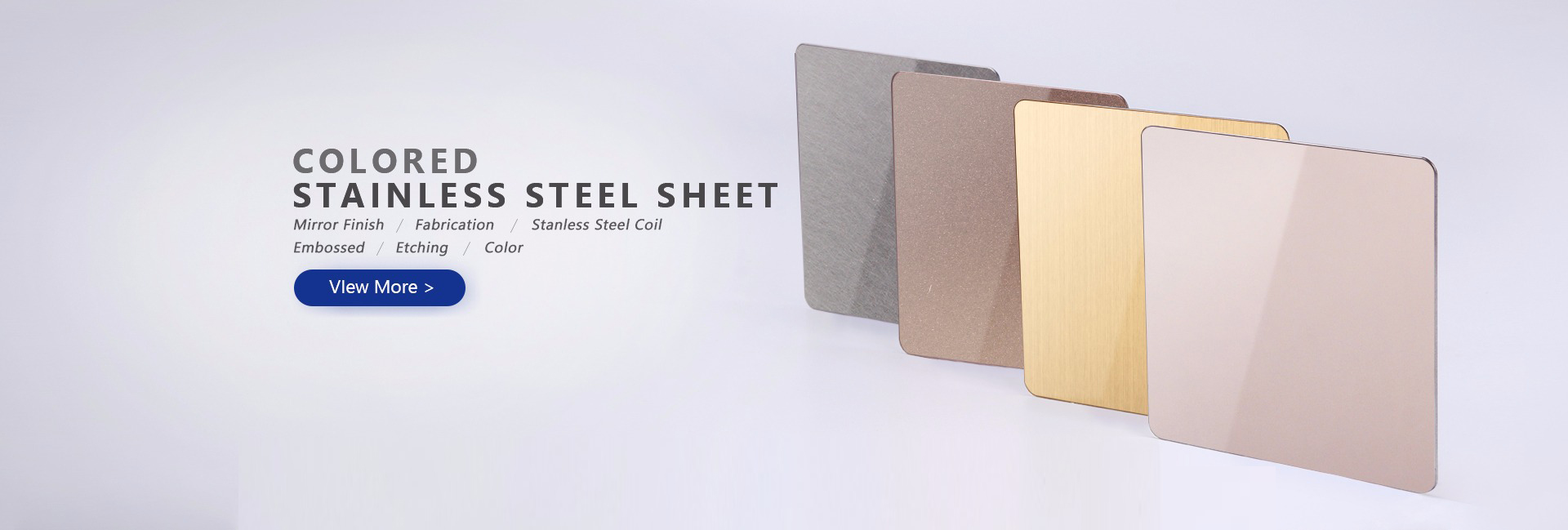 meibaotai decorative sheets