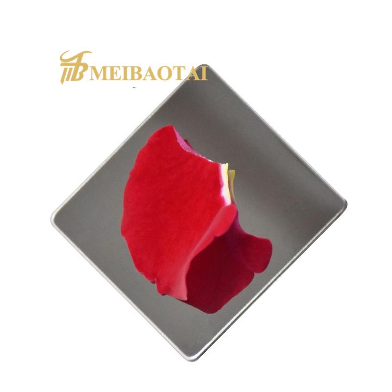 mirror sheet meibaotai 08_22639036