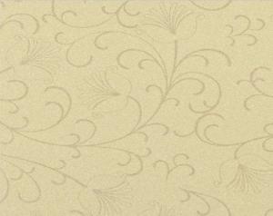 custom grade 304  lamination stainless steel sheet decorative plate