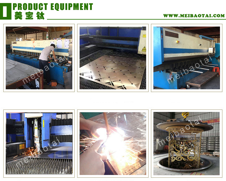 screen_product equipment
