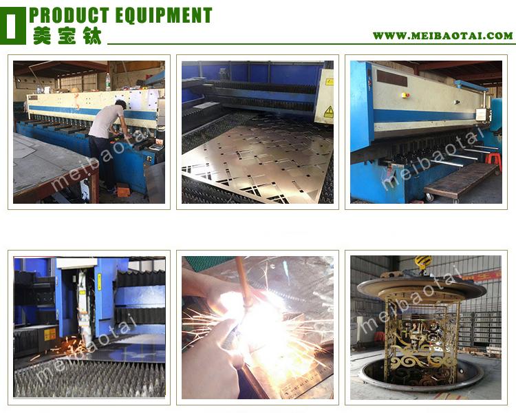 screen_product equipment