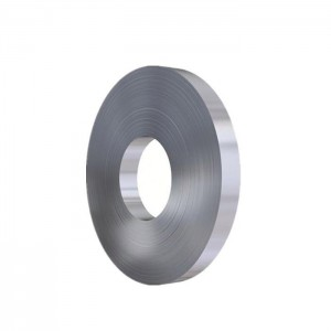 Hot sell cold rolled AISI 201 304 430 2b Ba mirror finished stainless steel strip/coil/sheet