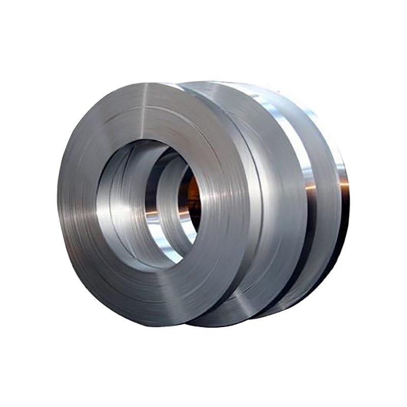 ASTM A240 AISI304 Stainless 1mm steel coil price per ton Featured Image