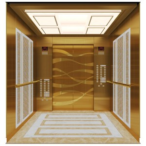 elevator door panles decorative stainless steel sheet