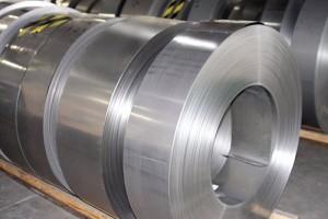 grade 304 201 316L No.4/2b/ba  stainless steel sheet /coil