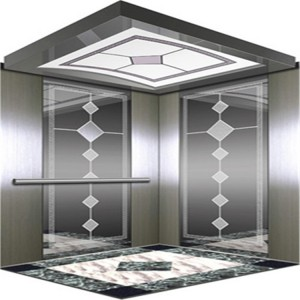 stainless steel sheet elevator door panel decorative steel sheet