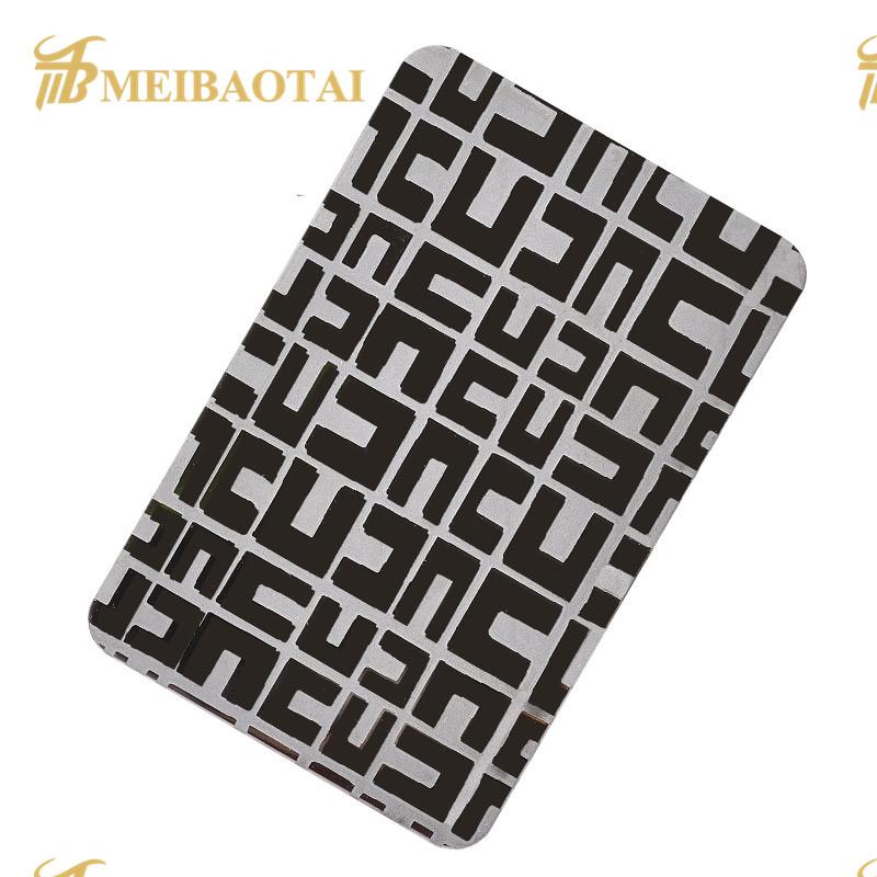 meibaotai-etching-Stainless-Steel 19_9307019