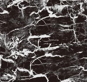 marble black stainless steel sheet 201