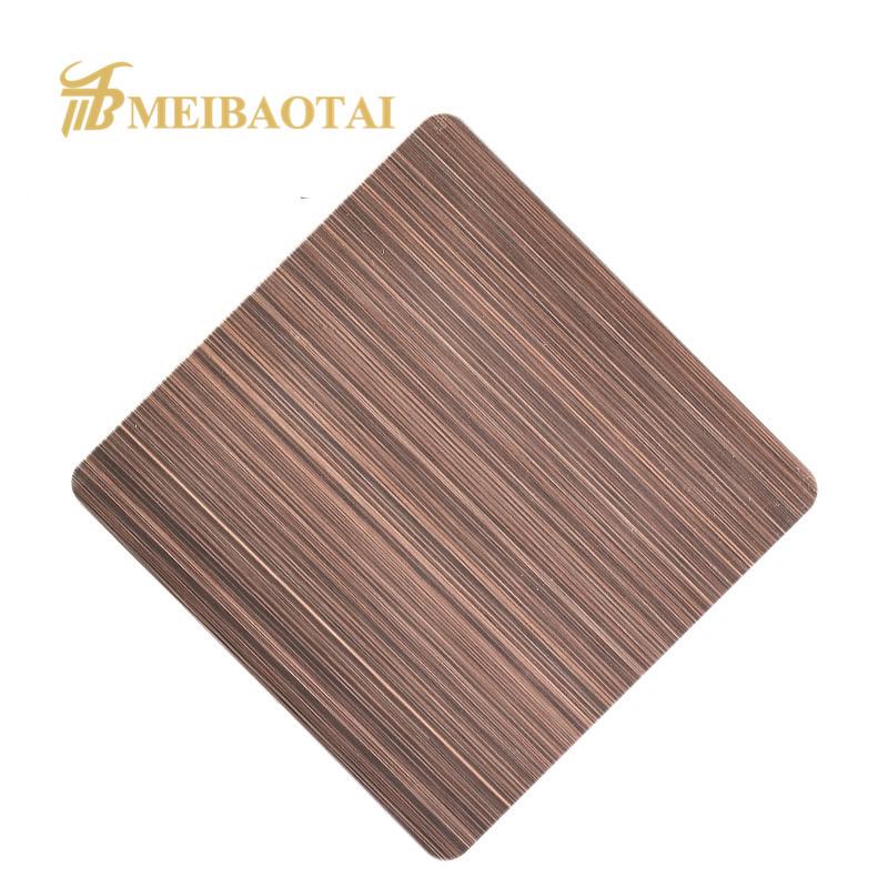meibaotai-304-Hairline 09_27931823